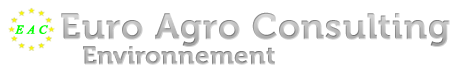Euro Agro Consulting